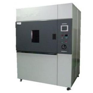 EK50018氙灯老化试验箱