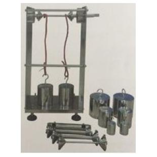 EK10025-B汽车线低温卷绕试验装置