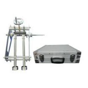 EK10025 低温卷绕试验装置