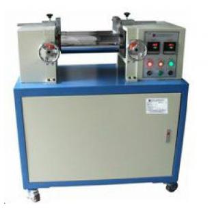 弈楷仪器 EK70017炼胶机