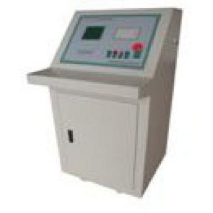 弈楷仪器 EK20012交流高压耐压试验机