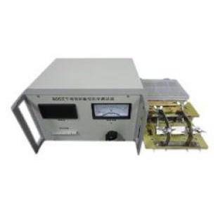 弈楷仪器 测量电线电缆半导电屏蔽电阻