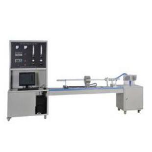EK30018产烟毒性试验装置