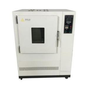 EK50011自然通风热老化试验箱