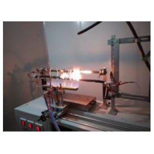 EK30016电线电缆耐火冲击试验机介绍