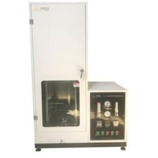 EK30015单根电线电缆垂直燃烧试验机 说明