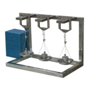 EK10026高温压力试验装置