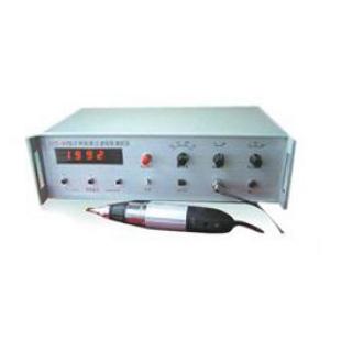 矿用电缆过渡电阻测试仪 SYZ-90