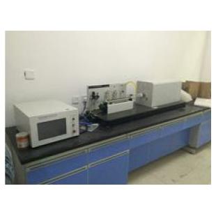 EK30013卤酸气体释出测定装置推广