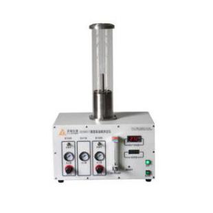 上海弈楷EK30017数显氧指数测定仪