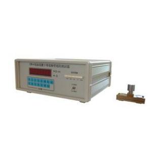 上海弈楷DB-4电线电缆半导电橡塑电阻测试仪
