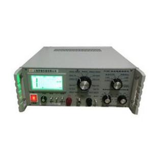 PC36C直流电阻测量仪