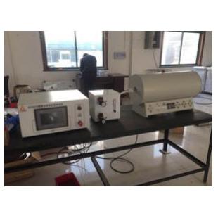 上海弈楷EK30028 燃烧法碳黑含量测试仪