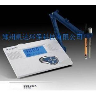 河南郑州台式电导率仪/电导率测定仪