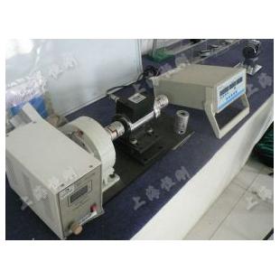 上海恒刚 微型马达扭力测试仪,微型电机马达扭矩测试仪