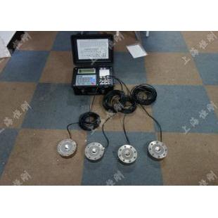 生产1吨 5吨 20吨 50吨 100吨标准数显测力器的厂家