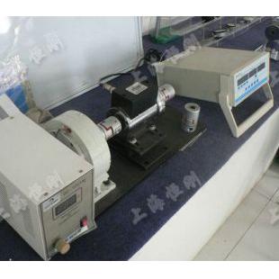 上海恒刚 动态扭矩检测仪,测试离合器的动态扭矩检测仪价格