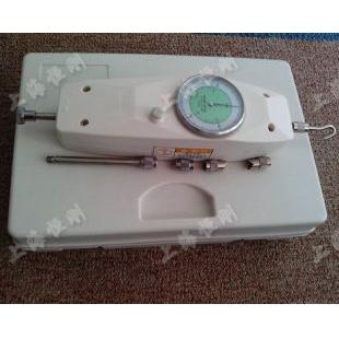 5-500N指针推拉力计 SGNK指针推拉测力计