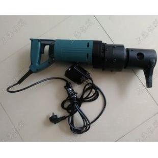 上海恒剛 SGDD電動定值扭矩扳手 50-700N.m安裝電動定值扭矩