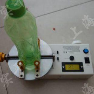 瓶盖测力计|SGHP-10瓶盖测力计生产厂家