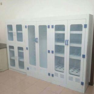 酸碱药品柜 试剂存储柜 PP器皿柜 药品柜 北京