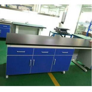 钢木实验台labcoco实验室工作台 试剂架