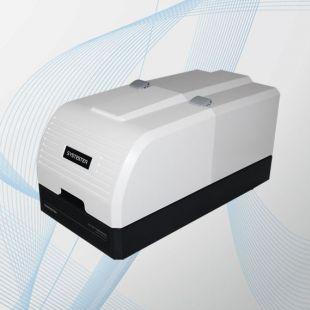 分离膜混合气体分离性能检测仪