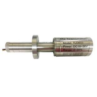 泰兰德氢传感器TLD-603
