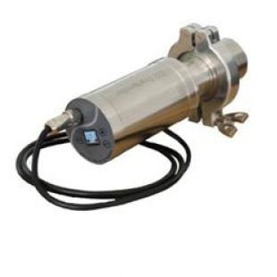 泰兰德微量氧分析仪OX-927