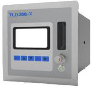 泰兰德氧气分析仪TLD200-X