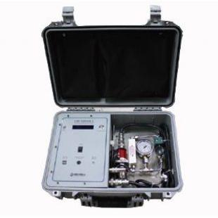 英國密析爾便攜式冷鏡式露點分析系統Optidew portable