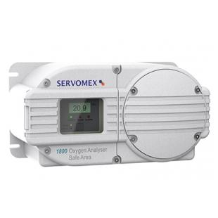 仕富梅OXY1800氧气分析仪