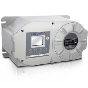 仕富梅OXY 1900氧气分析仪