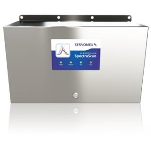 仕富梅SpectraScan 2400多组分气体分析仪