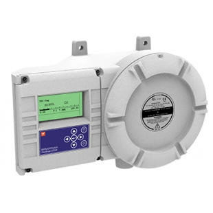 仕富梅OxyExact 2200 氧气分析仪