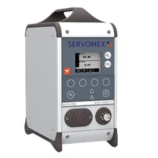 仕富梅MiniFoodPack 5200 台式分析仪