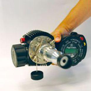 威派Hygrovision Mini露點分析儀