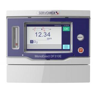 仕富梅MonoExact DF310E氧气分析仪