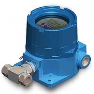仕富梅H2Scan防爆型在线氢气分析仪