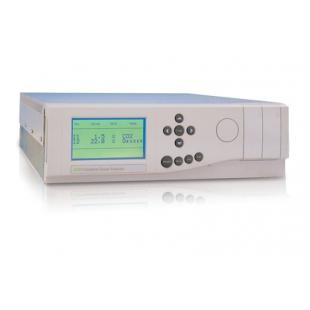 仕富梅4200/4210气体分析仪