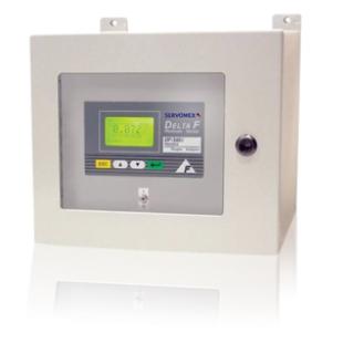 仕富梅氧气分析仪/含氧量分析仪