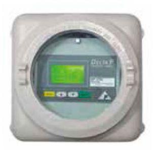 仕富梅DF-370E痕量级氧气测量仪