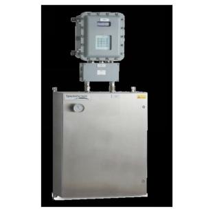 E+H 水露点分析仪SS2100