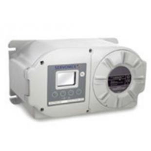 仕富梅  氧分析仪Oxy 1900