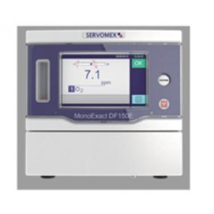仕富梅  氧分析仪DF150E