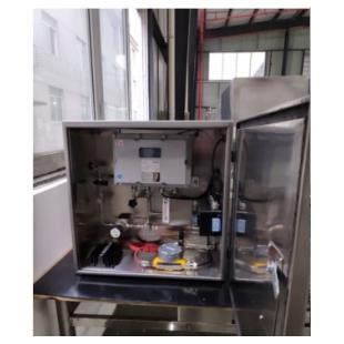英国密析尔  水分析系统DMS1000/2000/3000
