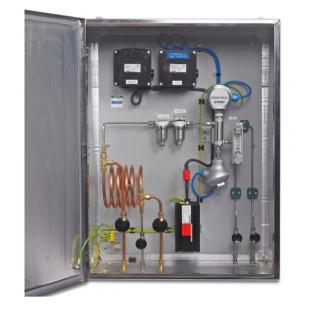 英国密析尔 水分析仪 Liquidew IS