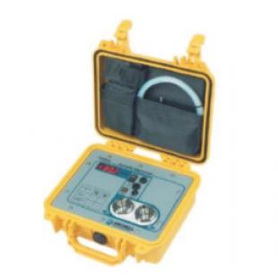 英国密析尔   便携式露点仪MDM50