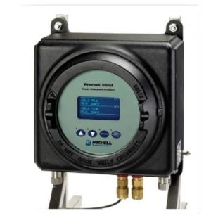 英国密析尔   水分析仪Promet Eexd