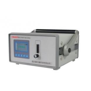 泰兰德   红外线气体分析仪CDO600